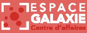 Espace Galaxie – Centre d'affaire à Limoges